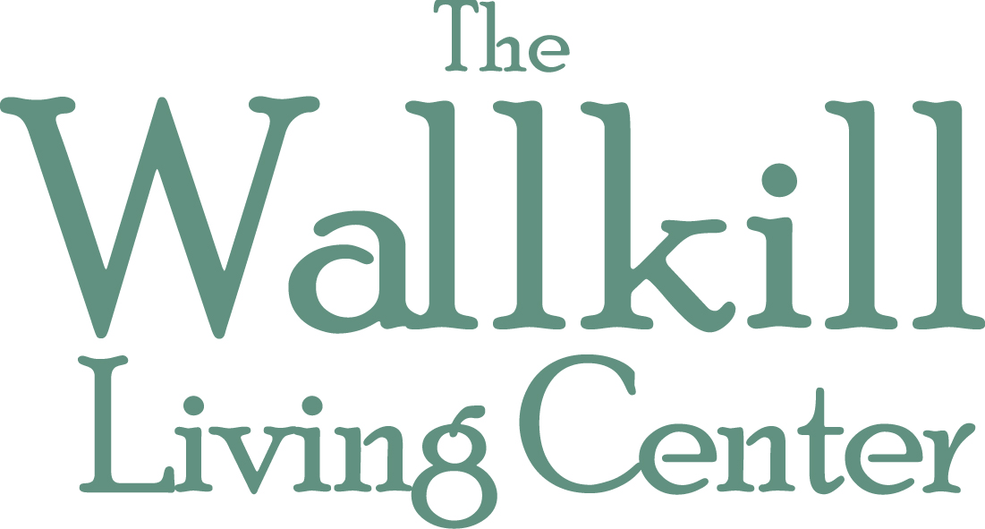Wallkill Living Center